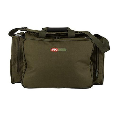 JRC Defender Compact Carryall 1445866