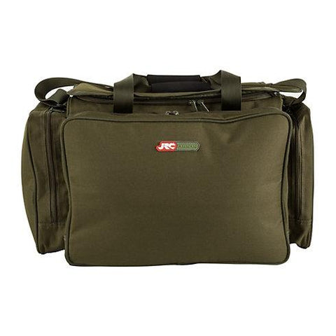 JRC Defender Large Carryall 1445867