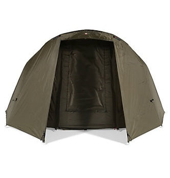 JRC Defender Peak 1 Man Bivvy Wrap 1441603