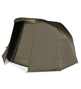 JRC Defender Peak 2 Man Bivvy Wrap 1441605