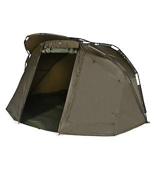 JRC Defender Peak 2 Man Bivvy 1141604
