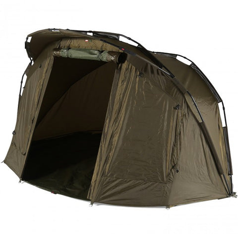 JRC Defender Peak 1 Man Bivvy 1441602