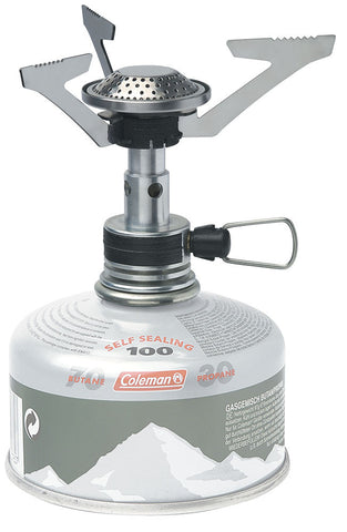Coleman Exponent F1 Lite Stove