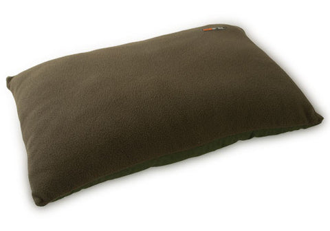 Fox FX Deluxe Pillow CLU257