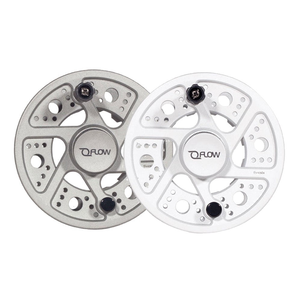 Wychwood Flow Fly Reel