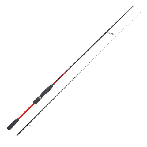 HTO Rockfish 2 Medium Light 7 ft 10 in
