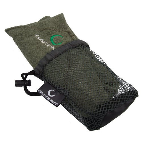 Gardner Tackle Hand Towel