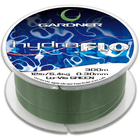 Gardner Tackle HydroFlo