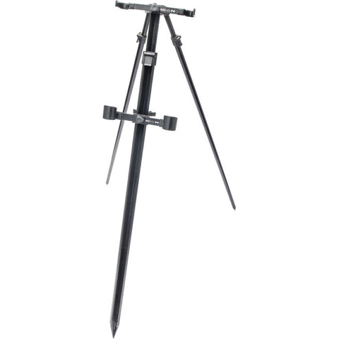Leeda Icon Extending Tripod Q1005