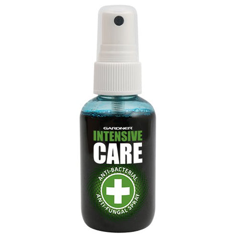 Gardner Tackle Intensive Care Carp Spray INTC