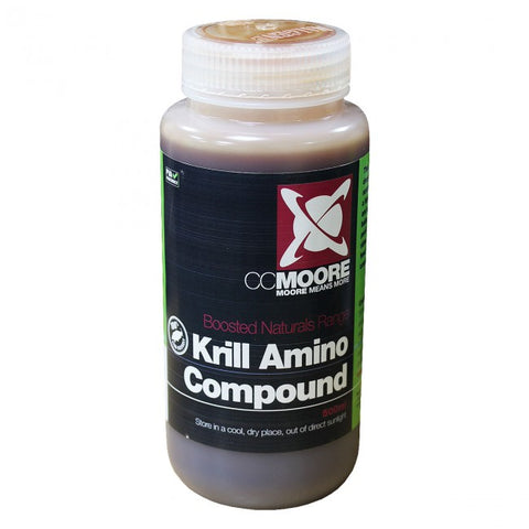 CC Moore Krill Amino Compound