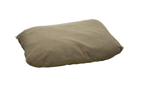 Trakker Large Pillow 209402