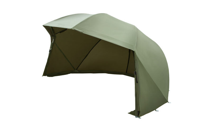 Trakker MC-60 Brolly 202220