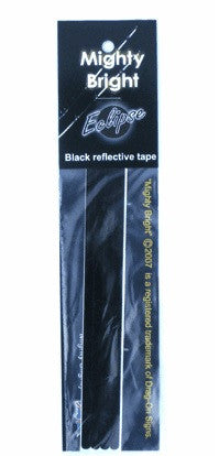 Breakaway Mighty Bright Eclipse Reflective Tape