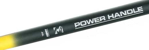 Middy Power Handle