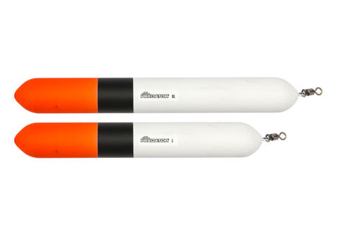 Fox Rage Predator Pencil FAC020
