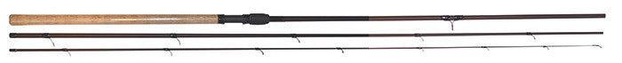 Drennan Red Range 13 ft Float Rod