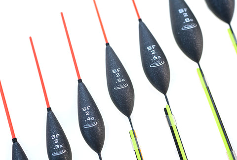 Drennan SF2 Pole Float