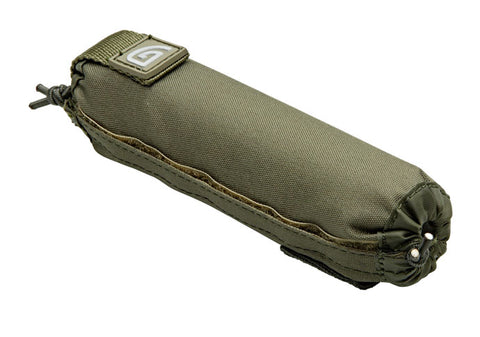 Trakker Sanctuary Net Float 210405