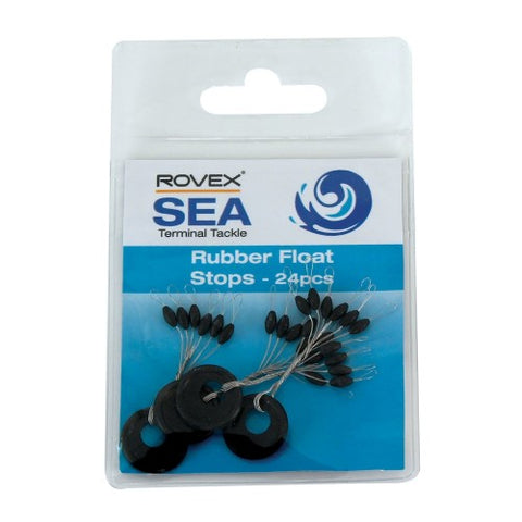Rovex Sea Rubber Float Stops 46347