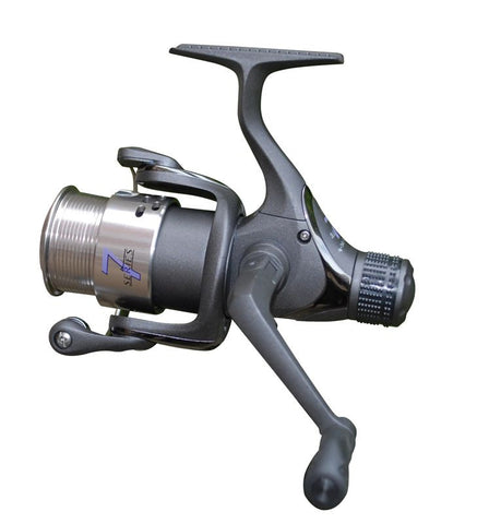 Drennan Series 7 Float 9-30
