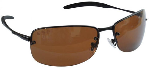 ESP Sightline Polarised Sunglasses