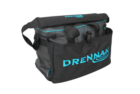 Drennan Small Carryall