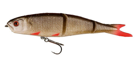 Savage Gear Soft 4Play Ready To Fish Rudd 48696