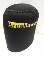 Breakaway Spool Bonnet for Fixed Spool Reels