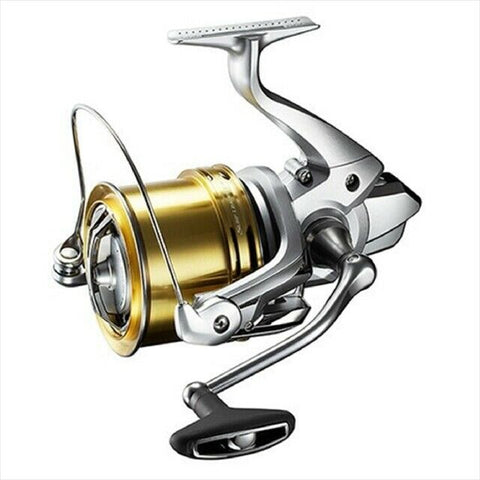 Shimano Super Aero Surf Leader SD Ci4+ 35