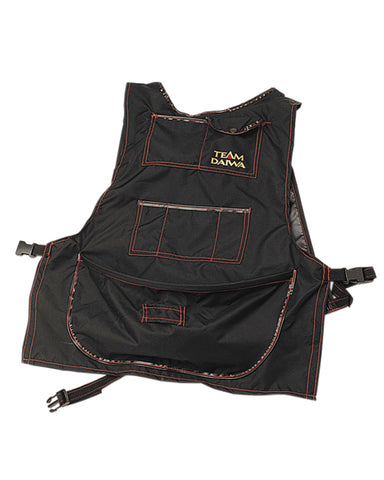 Daiwa Team Daiwa Supermatch Apron