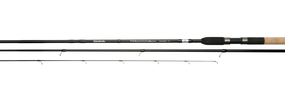 Daiwa Team Daiwa 14 ft Match Waggler TDM14W-AU