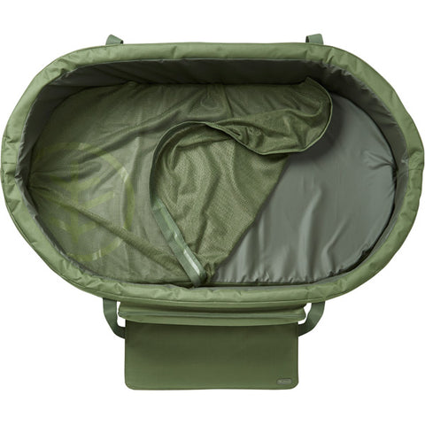 Wychwood Walled Unhooking Mat