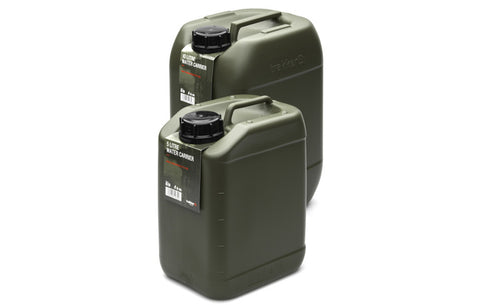 Trakker Water Carrier 5ltr 216515