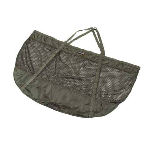 Chub X-tra Protection Safety Weigh Sling 1404674