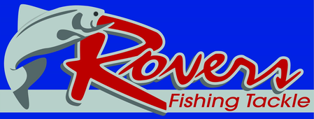 Rovers Fishing Tackle