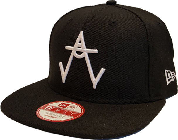 AWOL - 9Fifty