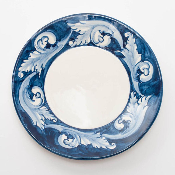 Elena Salad Plates (Set of 4)