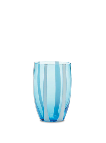 Gessato Tumbler (Multiple colors)