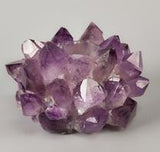 McCoy Design Amethyst Votive