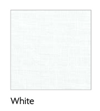 """Square"" Placemats ~ Set of 6 (Multiple colors)"