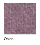 DOPPIO QUADRO NAPKINS ~ Set of 4