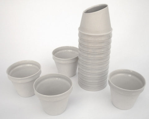 Stacker Carafe and Cups