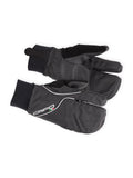 Innesco OutDry® LF Glove