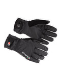 Bike Accessories: Gloves