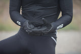 Cycling Gloves: Innesco OutDry® LF Glove