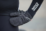 Bike Accessories: Innesco OutDry® LF Glove