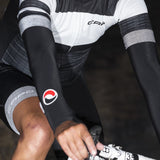 Roubaix Arm Warmer