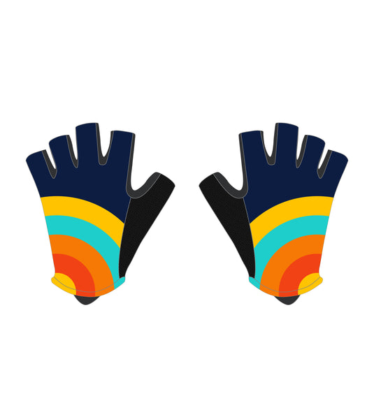 Amazon SF Gloves