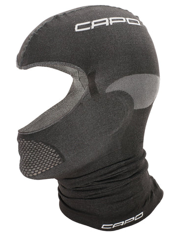 Capo Cycling Balaclava